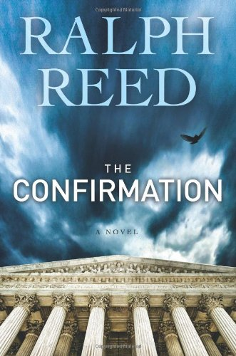The Confirmation - Reed Ralph