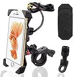 Motorcycle-Phone-Charging-Mount-BonyTek