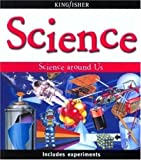 Science, David Glover, 0753454270