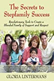 img - for Secrets to Stepfamilies Success book / textbook / text book