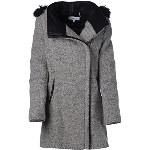 Calvin-Klein-Womens-Wool-Blend-Asymmetric-Basic-Coat