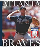 Atlanta Braves, K. C. Kelley, 160253375X