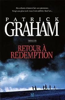 Retour à Rédemption par Graham