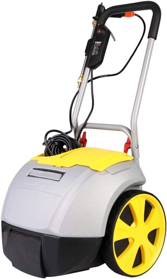 General Lavadora A Presión, Máquina Limpiadora De Presión Eléctrica De Alta Potencia, Traje para Vehículo, Hogar, Jardín