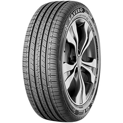 Sommerreifen LKW E//C//72dB GT-Radial 215906-225//60//R18 100H