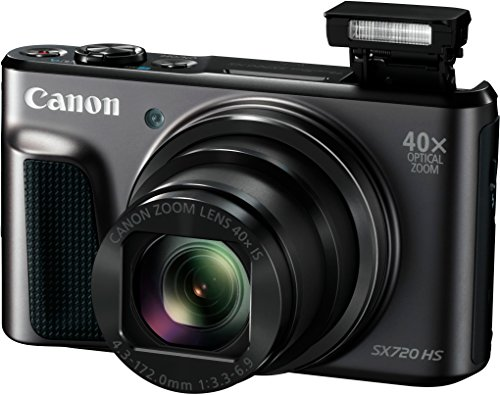 Buy canon sx 40 hs used