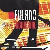 Individual by Fulano