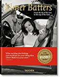 Elmer Batters. From the tip of the toes to the top of the hose