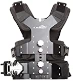 Laing M-30S / V4 vest & X-20 arm (without stabilizer)