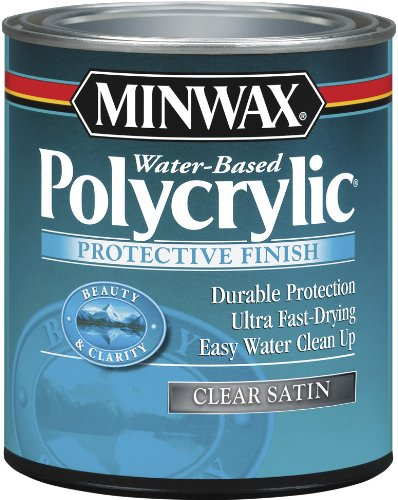 minwax-63333444-polycrylic-protective-finish-water-based-quart-satin