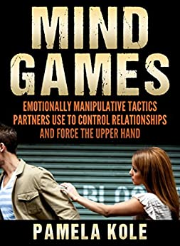 mind games and dating