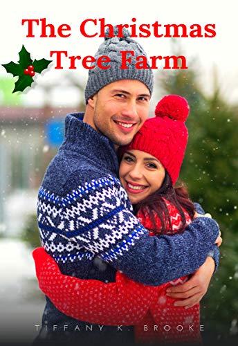 The Christmas Tree Farm ()