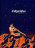 vignette de 'Didgeridoo (Frédéric Marais)'