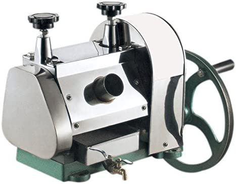 Shop Sugar Cane Juicer Machine UK
