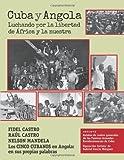 Cuba y Angola, Fidel Castro and Raúl Castro, 1604880473
