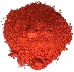 Amazon.com: Lorann Oils Food Color Powder, 1/2-Ounce, Red: Kitchen ...