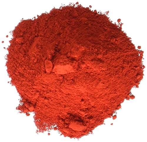 lorann-oils-food-color-powder-1-2-ounce-red