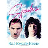 Number One Songs in Heavenby Dave Thompson