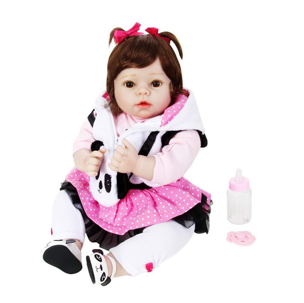Aori Realistic Reborn Doll