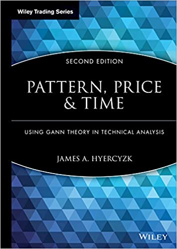 Amazon.com: Pattern, Price And Time: Using Gann Theory In Technical  Analysis (Wiley Trading) EBook: James A. Hyerczyk: Kindle Store