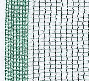 Schutznetz Maschenweite 5 x 7 m Abdecknetz Gartennetz feinmaschig bell vital/® 4x6m Teichnetz