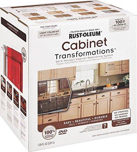 new-rustoleum-258109-transformations-light-tint-cabinet-refinishing-kit-7448962