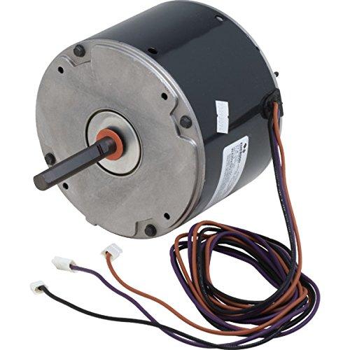 ITEM252523 Magic-Pak 1/4 Horse Power Condenser Motor (Magic Pak)
