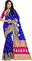 SAREES FOR WOMEN Latest design for Party Wear Buy in Today Offer in Low Price Sale, Free Size Ladies Sari, Fancy Material Latest Sarees, Designer Beautiful Bollywood Sarees, sarees For Women Party Wear Offer Designer Sarees, saree With Blouse Piece, New Collection sari, Sarees For Womens, New Party Wear Sarees, Women's Party Wear, Wedding, Casual sarees Offer Latest Design Wear Sarees With Blouse Piece (Women's Heavy Georgette | Silk | Bhagalpuri Silk Fusion Material Saree With Blouse )
