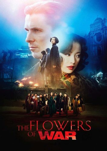 The Flowers of War Film