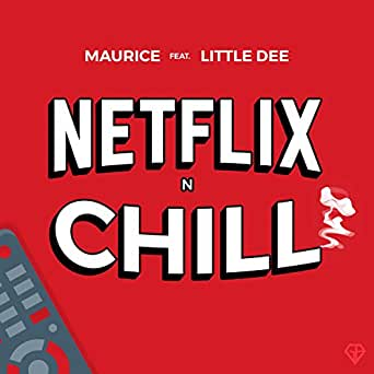 Netflix N Chill de Maurice en Amazon Music - Amazon.es