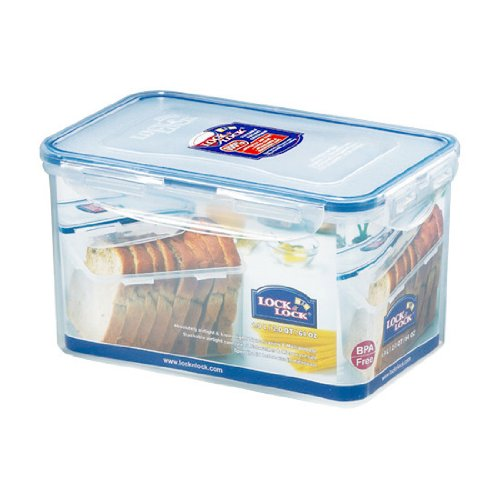 food and bread storage bags - 9