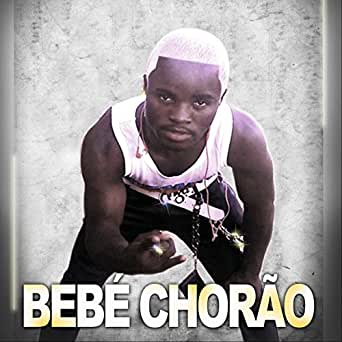Amazon.com: Simione: Bebé Chorão: MP3 Downloads