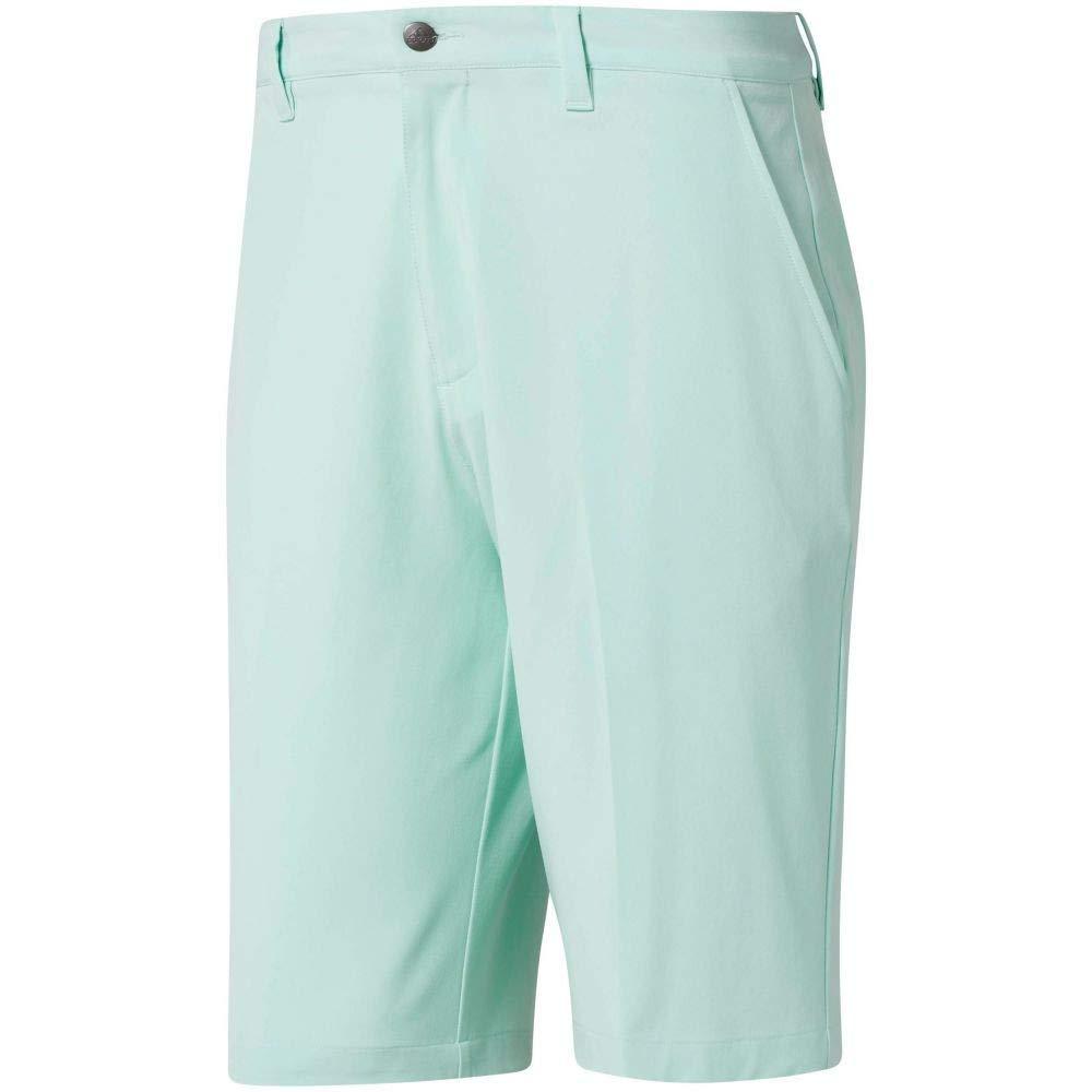 (アディダス) adidas メンズ ゴルフ ボトムスパンツ adidas Ultimate365 Golf Shorts [並行輸入品]   B07JMLDBDP