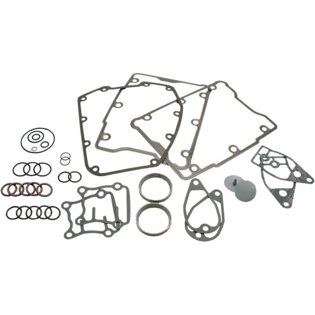 Cometic C9623F Cam Service Gasket Kit