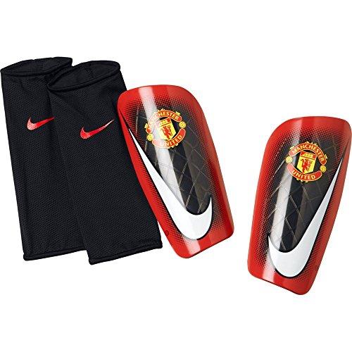 manchester united socks 2014 - 7