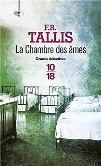 La chambre des âmes par Tallis