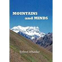 Mountains and Minds
