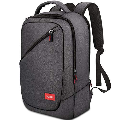VORI Gaming Backpack Outdoor