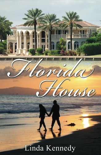 - Florida House (The Harris Family Book 2)