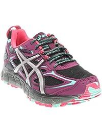 Women's Gel-Scram 3 Trail Runner