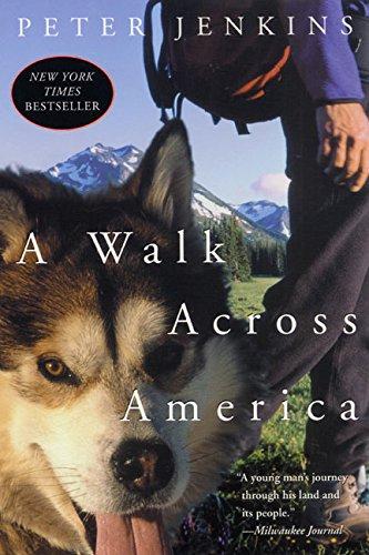 trails across america - 4