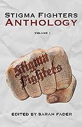 Stigma Fighters: Anthology