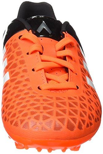 Terrain 3 Ace15 Terrain adidas adidas Boys 3 Boys Ace15 p1w0aWAO