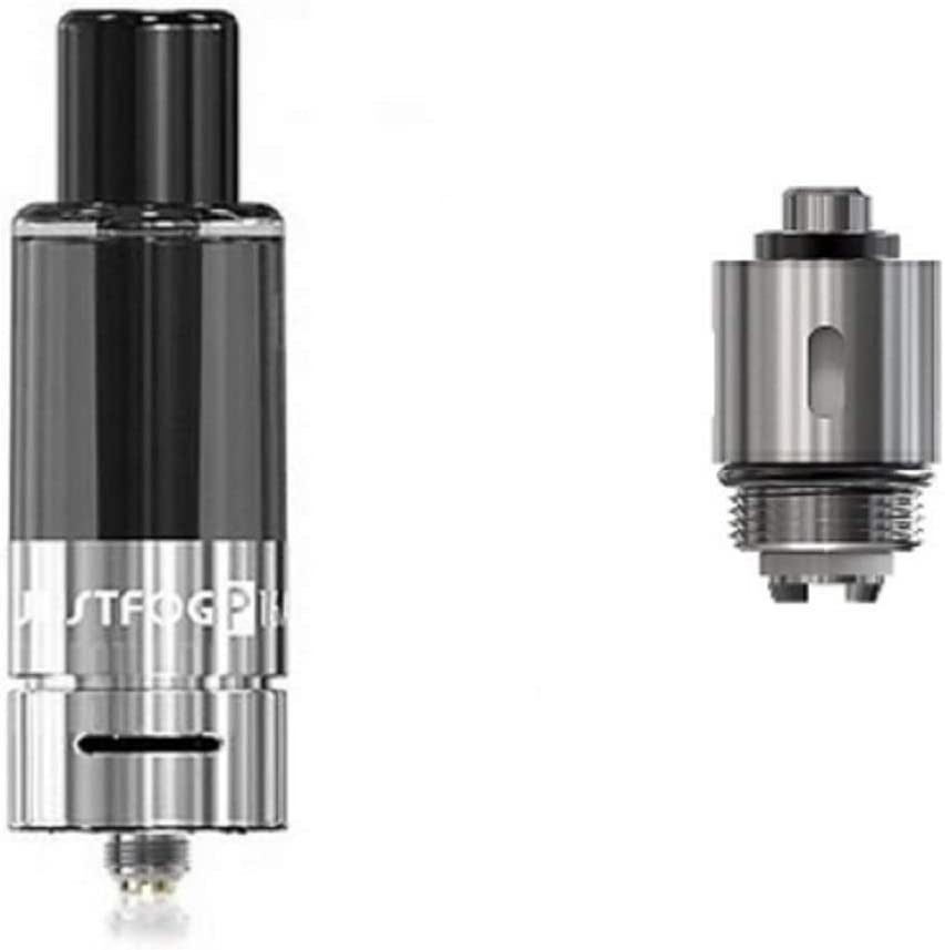 justfog p16a clearomizer p16a 2ml Sin Tabaco - Sin Nicotina
