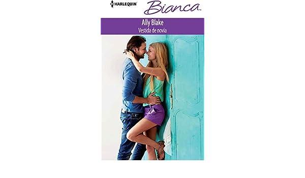 Vestida de novia (Bianca) (Spanish Edition) - Kindle edition by Ally Blake. Literature & Fiction Kindle eBooks @ Amazon.com.