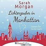 Lichterzauber in Manhattan   Sarah Morgan