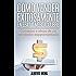 Cómo vender exitosamente en Ebay y Mercadolibre: Consejos e ideas de un vendedor experimentado (Spanish Edition)