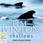 Shallows | Tim Winton