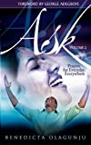 Ask - Volume 2, Benedicta Olagunju, 0956099637