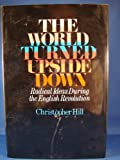 The World Turned Upside Down, Christopher Hill, 0670789755